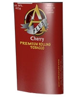 Rolling Tobacco Cherry 40g - A Plus