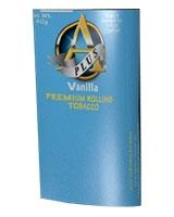 Rolling Tobacco Vanilla 40g - A Plus