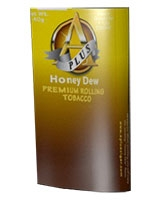 Rolling Tobacco Honey Dew 40g - A Plus