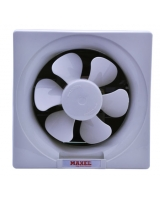Ventilator APB-30-6 - Maxel