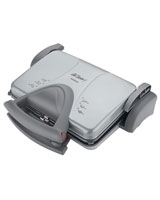 Grill and Sandwich Maker AR227  - Arzum