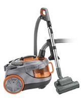 Water Filter Vacuum Cleaner 1600W Ar477 - Arzum