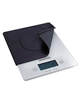 Digital Kitchen Scale AT850 -  Kenwood