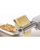 Metal Pasta Roller AT970 - Kenwood