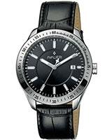 Men's Watch AV1G061L0025 - Avalieri