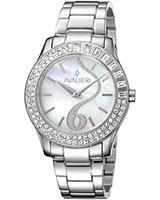 Ladies' Watch AV1L067M0045 - Avalieri