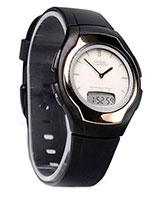 Watch AW-E10G-7EV - Casio