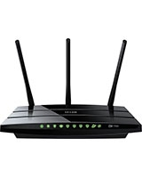 AC1750 Wireless Dual Band Gigabit Router Archer C7 - TP Link