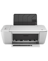 Deskjet 1510 All-in-One Printer B2L56C - HP