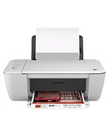 Deskjet Ink Advantage 1515 All-in-One Printer B2L57C - HP