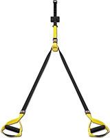 Total Body Suspension Trainer BB-2400E - Body Sculpture