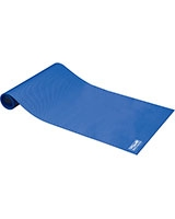 Yoga / Exercise Mat Blue BB-8310 - Body Sculpture