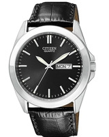Watch BF0580-06E - Citizen