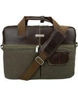 "Laptop Bag Fit to 15.6"" BG-03-5 - L'avvento"