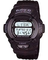 Men's Watch BG-146B-1 - Casio