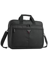 """Laptop Bag 15.6"""" BG186 - L'avvento"""