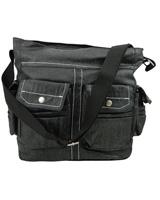 Laptop Bag 12'' BG194 - L'avvento
