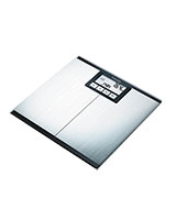 Glass Diagnostic Scale BG42 - beurer