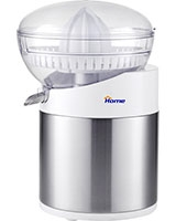Juicer BH3329 - Home