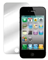 Ultimate Glossy For iPhone 4 / 4S - Odoyo
