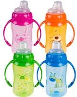 Training Cup 320ml - Canpol Babies