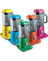 kMix Blender - Kenwood