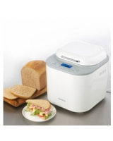 Bread Maker BM260 - Kenwood