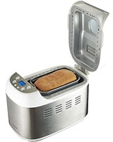 Bread Maker BM900 - Kenwood