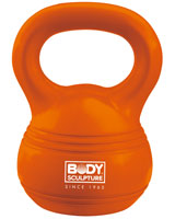 Kettlebell BW-110-10KG - Body Sculpture