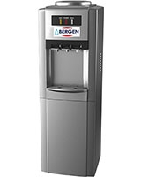 Hot, Normal & Cold Water Dispenser BY-110-3 - Bergen