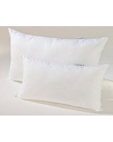Baby cotton pillow size 25x40 - Comfort