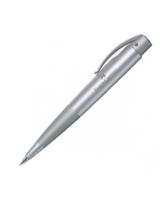 قلم جاف كونيك 1.0 مم فضى رقم 142811