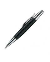 قلم جاف أيموشن تويست تمساح أسود