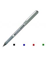 قلم Uni رولر 0.7 UB-157 eye
