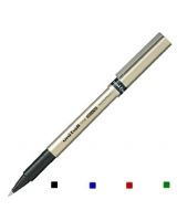 قلم Uni رولر 0.7 UB-177 DELUXE