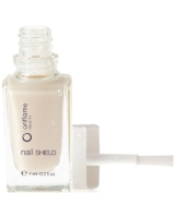 Beauty Nail Shield - Oriflame