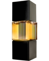 Architect Eau de Toilette - Oriflame