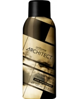 Architect Anti-perspirant Deodorant Spray - Oriflame