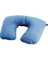 Ultimate Pillow - Travel Blue