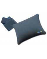 Deep Sleep Pillow - Travel Blue