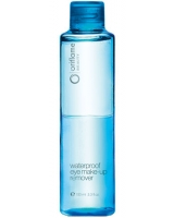 Beauty Waterproof Eye Make-up Remover - Oriflame