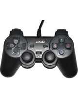 Game Pad STK2009 for PC - Media Tech