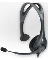 Logitech® Vantage™ USB Headset