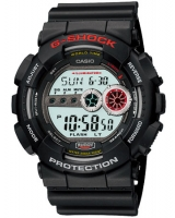 G- Shock Watch GD-100-1A - Casio