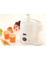 JE570 Juicer - Kenwood