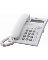 Corded Phone KX-TSC11 - Panasonic