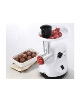 Meat Grinder MG450 - Kenwood