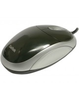 Optical Mouse Black - Saitek