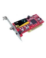 S464 DVB-S2 PCI - Tevii