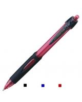 قلم UniPwoerTank جاف SN(1.0) 220